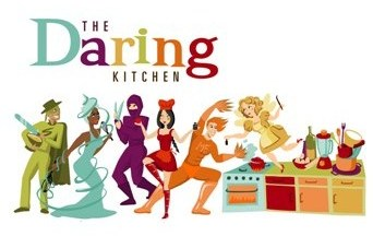 http://lisamichele.files.wordpress.com/2009/03/daring-kitchen.jpg